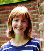 Stephanie Baldwin